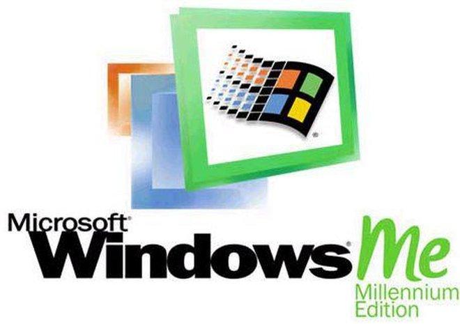 Top 7 phiên bản Windows bị ghét nhất - Ảnh 4.