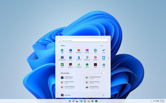 Top 7 phiên bản Windows bị ghét nhất - Ảnh 7.