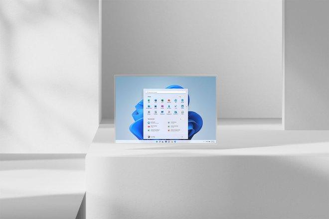 Microsoft ra mắt phiên bản Windows 11 Preview, có thể tải về ngay bây giờ - Ảnh 1.