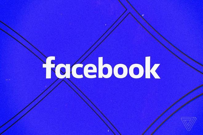 Facebook trở thành công ty nghìn tỷ USD trẻ tuổi nhất - Ảnh 1.