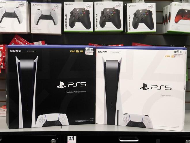 """Giám đốc PlayStation Studios: đã có định hướng nhất định cho mảng PC, muốn """"chạm tới những game thủ chưa được trải nghiệm"""" game PS - Ảnh 1."""