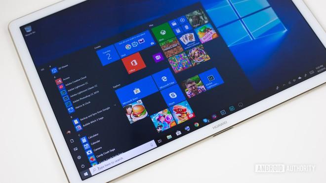 """Microsoft công bố sự kiện """"Thế hệ tiếp theo của Windows"""" sẽ diễn ra vào ngày 24 tháng 6 - Ảnh 1."""