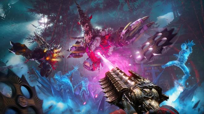 Triển lãm game E3 2021 sẽ diễn ra online và miễn phí. Đây là tất cả những sự kiện đã có lịch xuất hiện trong vài ngày nữa - Ảnh 8.