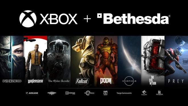 Triển lãm game E3 2021 sẽ diễn ra online và miễn phí. Đây là tất cả những sự kiện đã có lịch xuất hiện trong vài ngày nữa - Ảnh 14.