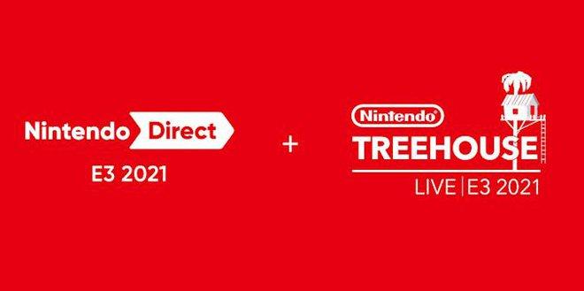 Triển lãm game E3 2021 sẽ diễn ra online và miễn phí. Đây là tất cả những sự kiện đã có lịch xuất hiện trong vài ngày nữa - Ảnh 18.