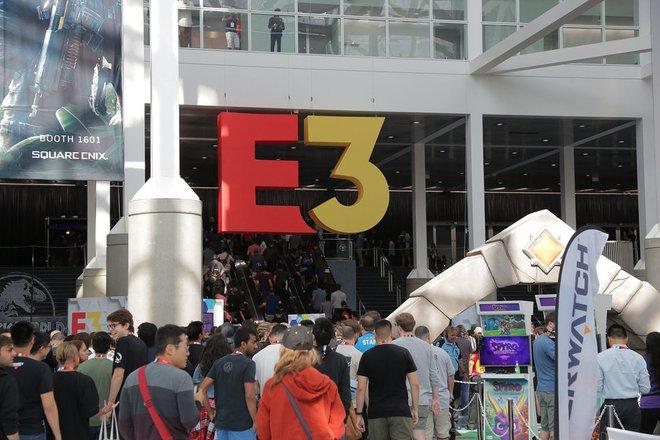 Triển lãm game E3 2021 sẽ diễn ra online và miễn phí. Đây là tất cả những sự kiện đã có lịch xuất hiện trong vài ngày nữa - Ảnh 1.
