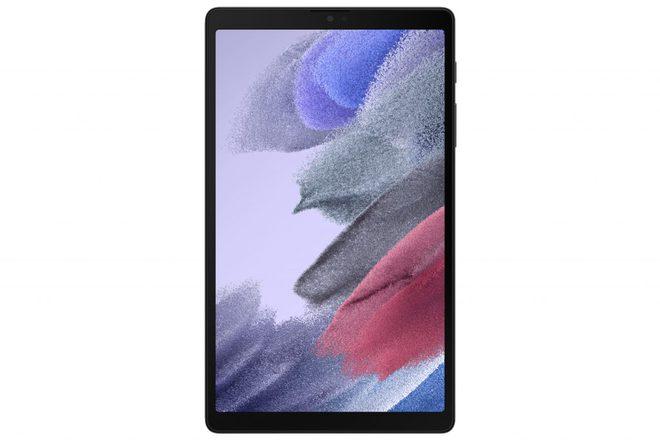 Galaxy Tab A7 Lite ra mắt tại VN: Máy tính bảng mới giá siêu rẻ của Samsung - Ảnh 2.