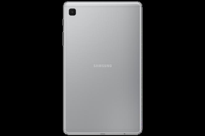 Galaxy Tab A7 Lite ra mắt tại VN: Máy tính bảng mới giá siêu rẻ của Samsung - Ảnh 3.