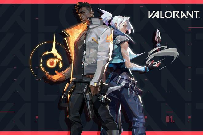 Sau một năm phát hành, Valorant đã chạm ngưỡng 14 triệu người chơi/ngày, chuẩn bị được chuyển thể lên nền tảng mobile - Ảnh 1.
