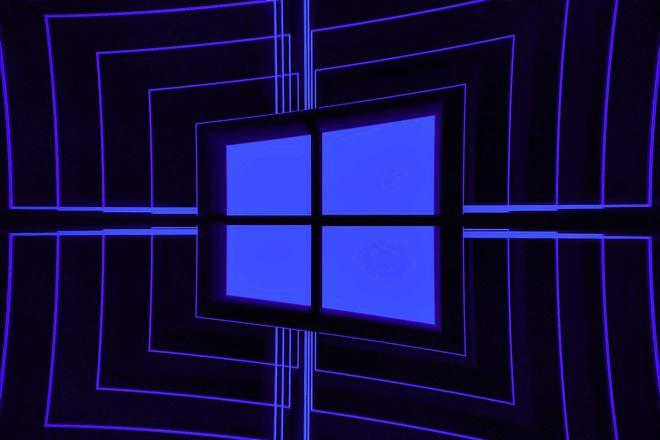 Windows 11 sẽ bỏ lại sau hàng triệu chiếc máy tính, quyết định này của Microsoft có sáng suốt? - Ảnh 1.