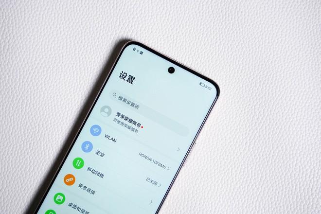 Honor X20 SE ra mắt: Thiết kế không còn giống Huawei, cấu hình tầm trung, giá 6.4 triệu đồng - Ảnh 2.