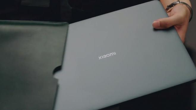 Xiaomi ra mắt Mi Notebook Pro X: Màn hình OLED, chip Intel thế hệ 11, RTX 3050Ti, giá từ 28.5 triệu đồng - Ảnh 3.