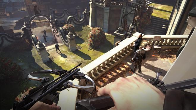 Steam Summer Sale cho người vừa nhận lương: những game sale trên 50% mà bạn không thể bỏ lỡ, bom tấn triệu bạc chỉ còn trăm nghìn - Ảnh 41.
