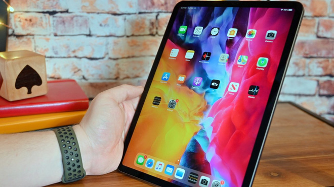 Mong đợi gì và không nên mơ tưởng gì ở sự kiện Apple WWDC 2021? - Ảnh 3.