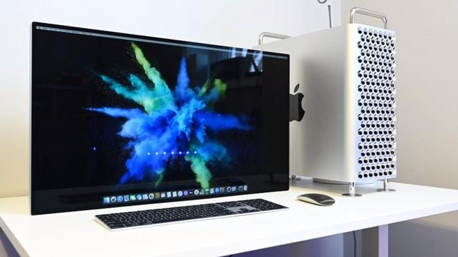 Mong đợi gì và không nên mơ tưởng gì ở sự kiện Apple WWDC 2021? - Ảnh 6.