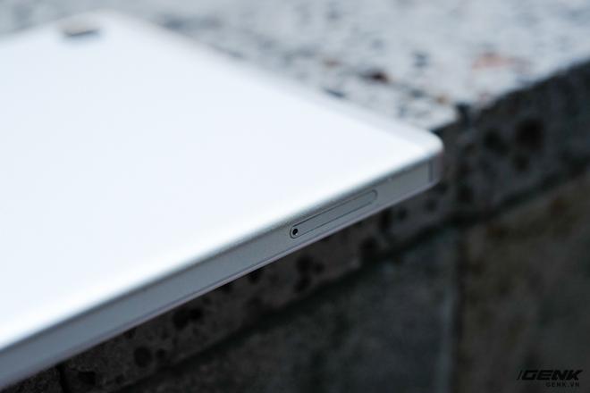 Trên tay Galaxy Tab A7 Lite: Máy tính bảng giá rẻ nhất thị trường có gì hấp dẫn? - Ảnh 11.