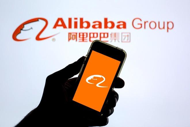 Trình duyệt của Alibaba lén lút theo dõi hàng triệu người dùng - Ảnh 1.