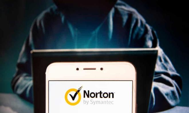 Phần mềm diệt virus Norton sẽ biến máy tính người dùng thành thiết bị khai thác tiền điện tử - Ảnh 1.
