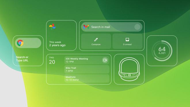 Sếp bộ phận iOS của Google bật mí cách dùng iPhone like a pro - Ảnh 2.
