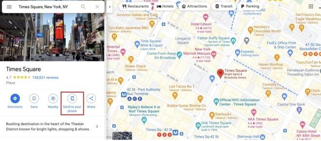 Sếp bộ phận iOS của Google bật mí cách dùng iPhone like a pro - Ảnh 5.