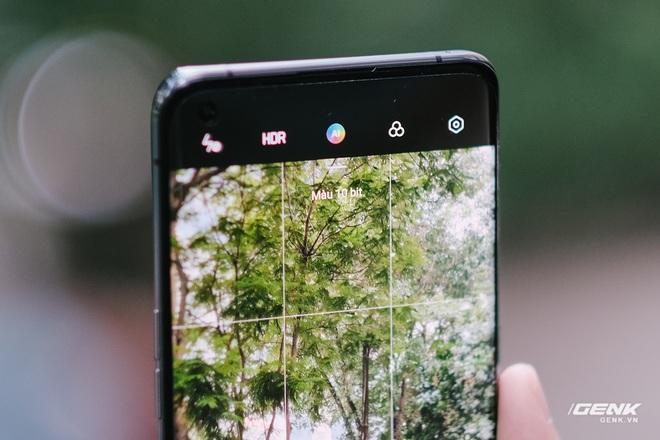 Đánh giá camera OPPO Find X3 Pro: nỗ lực đổi mới với camera hiển vi đầu tiên trên thế giới liệu có thành công? - Ảnh 25.
