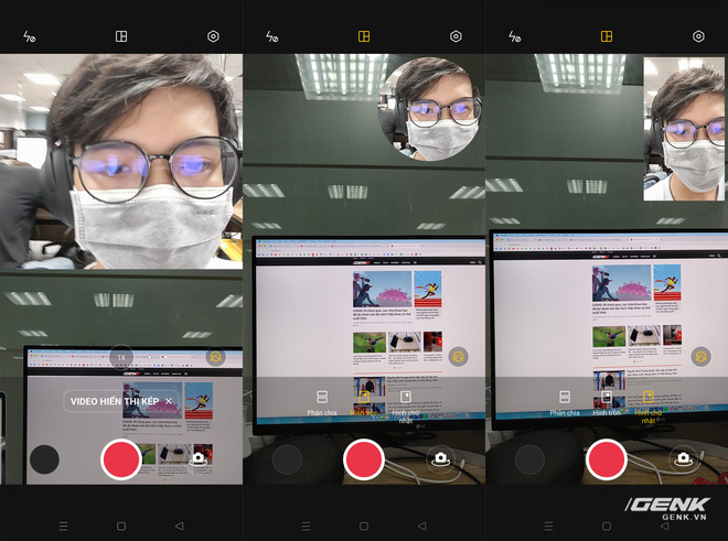 Đánh giá camera OPPO Find X3 Pro: nỗ lực đổi mới với camera hiển vi đầu tiên trên thế giới liệu có thành công? - Ảnh 12.