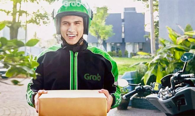 Grab mở rộng dịch vụ GrabExpress Siêu Tốc, hỗ trợ doanh nghiệp vừa và nhỏ phát triển trong dịch COVID-19 - Ảnh 2.