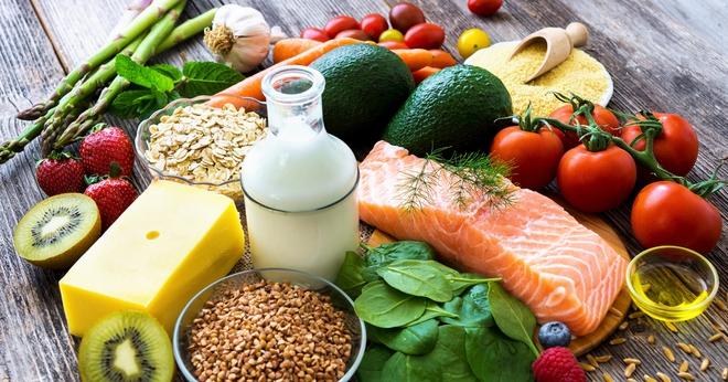 Dù cơ thể bạn thừa hay thiếu cân, màng mỡ bọc tim quá dày sẽ luôn tổn hại tới sức khỏe. Đây là cách giúp bạn cải thiện sức khỏe tim mạch - Ảnh 3.