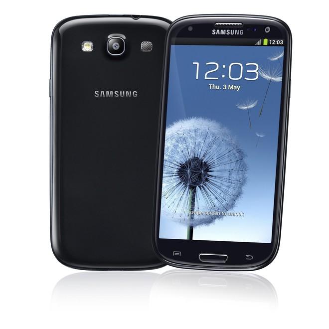 Galaxy S: Chiếc điện thoại giúp Samsung xác định vị thế trên chiến trường smartphone - Ảnh 6.