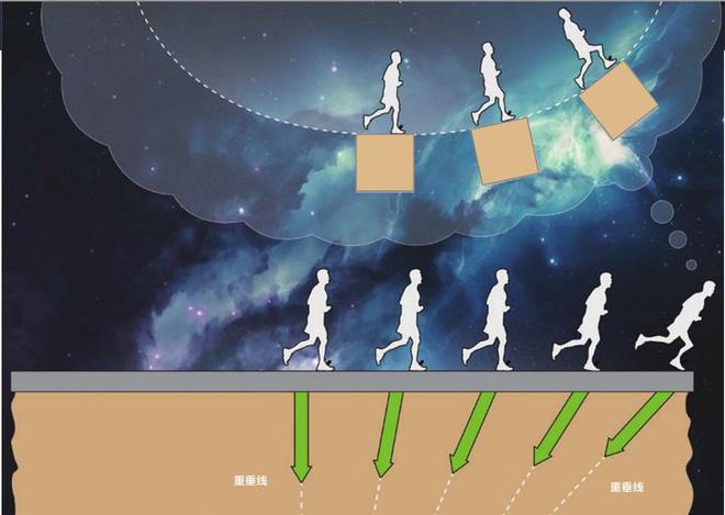 Điều gì sẽ xảy ra nếu Trái Đất là một khối lập phương? - Ảnh 1.