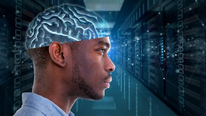 Chúng ta sẽ tải được não bộ lên máy tính để bất tử trong vòng 100 năm nữa? - Ảnh 1.
