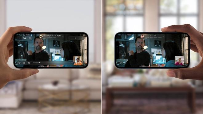 FaceTime sắp được mang lên Android và Windows thông qua trình duyệt web - Ảnh 2.