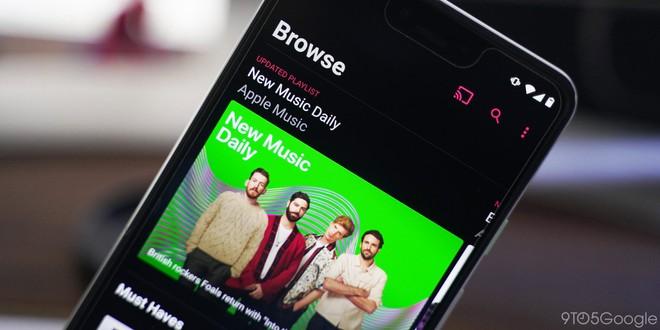 Không có chuyện Apple đối xử bình đẳng với nền tảng khác khi đưa FaceTime lên Android và Windows - Ảnh 3.