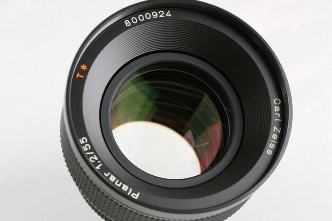 9 ống kính hiếm nhất trong lịch sử mà bạn có thể thực sự mua được nếu có nhiều tiền và kiên nhẫn - Ảnh 2.