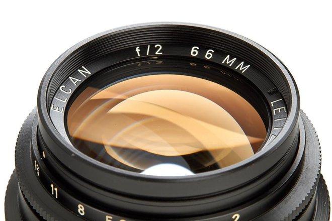 9 ống kính hiếm nhất trong lịch sử mà bạn có thể thực sự mua được nếu có nhiều tiền và kiên nhẫn - Ảnh 7.