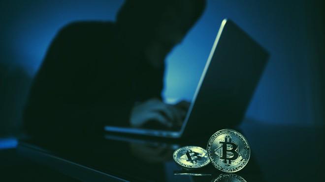Cộng đồng hoài nghi câu chuyện bẻ khóa tiền mã hóa của FBI, tin tưởng khóa Bitcoin không thể bị tấn công - Ảnh 2.