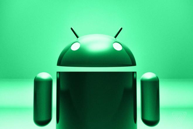 Google bắt đầu bỏ định dạng file APK trên kho ứng dụng Play Store - Ảnh 1.