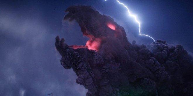 Soi tiểu tiết Loki tập thứ 5: Tháp Avengers bị bán, Thanos cưỡi trực thăng, búa Mjolnir bị vứt như phế thải - Ảnh 3.