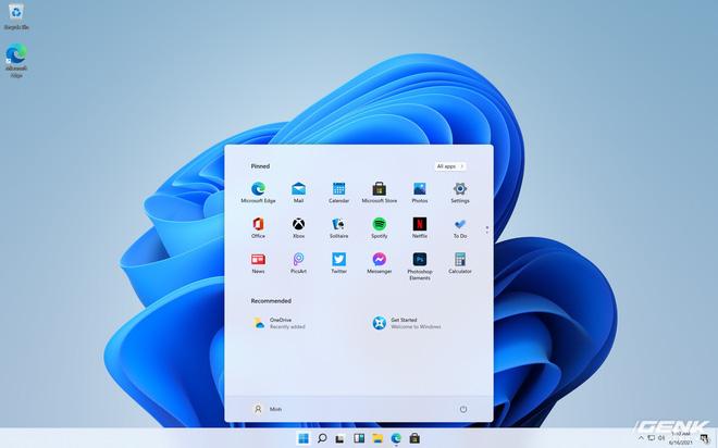 Tải Windows 11 lậu, người dùng được khuyến mãi thêm mã độc - Ảnh 1.