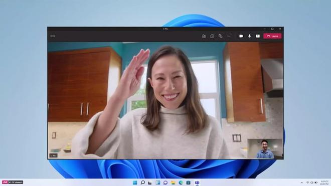 Microsoft dùng Windows 11 để chống lại Apple? - Ảnh 2.