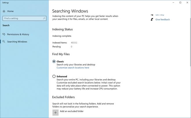 22 chức năng ẩn của Windows 10 có thể bạn chưa biết (Phần 1) - Ảnh 3.
