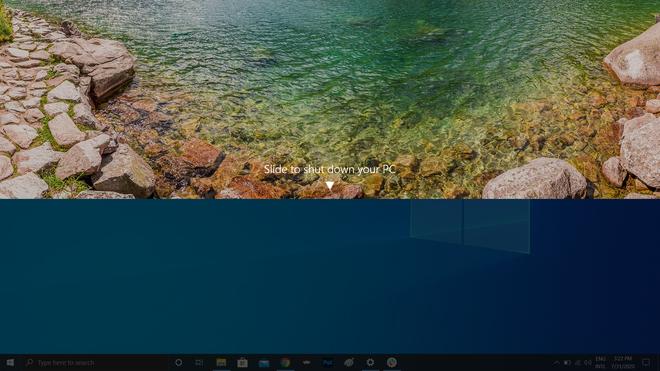 22 chức năng ẩn của Windows 10 có thể bạn chưa biết (Phần 1) - Ảnh 5.