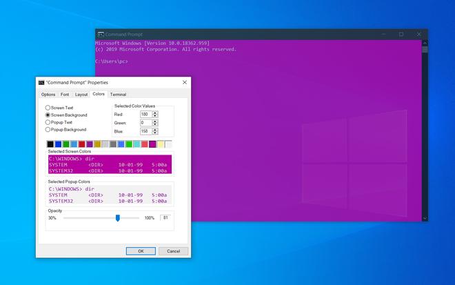 22 chức năng ẩn của Windows 10 có thể bạn chưa biết (Phần 1) - Ảnh 10.