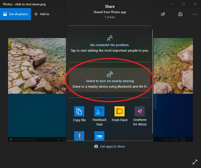 22 chức năng ẩn của Windows 10 có thể bạn chưa biết (Phần 1) - Ảnh 12.
