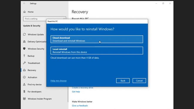 22 chức năng ẩn của Windows 10 có thể bạn chưa biết (Phần 2) - Ảnh 8.