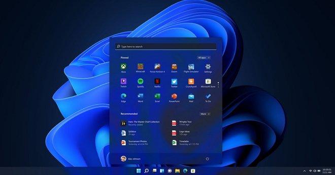 Microsoft sẽ không bắt buộc người dùng update lên Windows 11 - Ảnh 2.