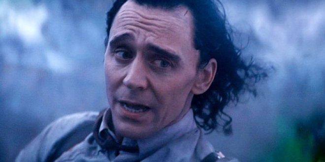 Những lý do khiến các biến thể Loki bị TVA túm cổ: Từ sát hại Thor, lừa Thanos, cho đến ăn nhầm con mèo hàng xóm mà cũng bị bắt - Ảnh 1.