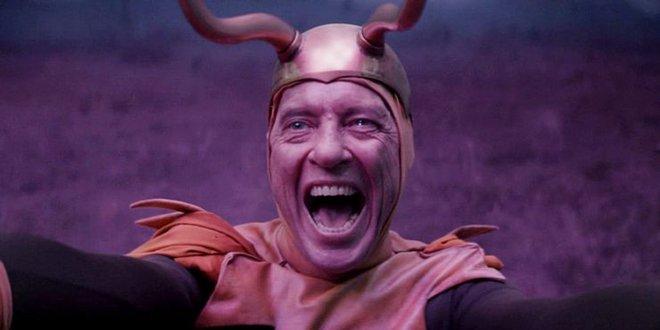 Những lý do khiến các biến thể Loki bị TVA túm cổ: Từ sát hại Thor, lừa Thanos, cho đến ăn nhầm con mèo hàng xóm mà cũng bị bắt - Ảnh 3.