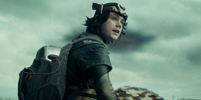 Những lý do khiến các biến thể Loki bị TVA túm cổ: Từ sát hại Thor, lừa Thanos, cho đến ăn nhầm con mèo hàng xóm mà cũng bị bắt - Ảnh 4.