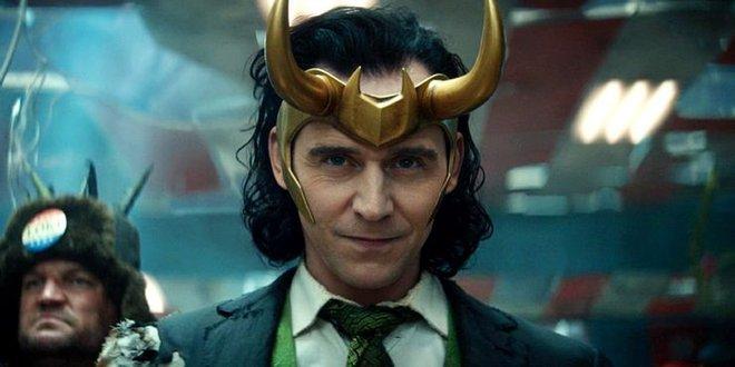 Những lý do khiến các biến thể Loki bị TVA túm cổ: Từ sát hại Thor, lừa Thanos, cho đến ăn nhầm con mèo hàng xóm mà cũng bị bắt - Ảnh 7.